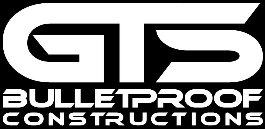 Gts | Bulletproof Constructions
